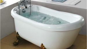 7 Whirlpool Bathtub 20 Best Small Whirlpool Hydrotherapy Bathtubs soaking