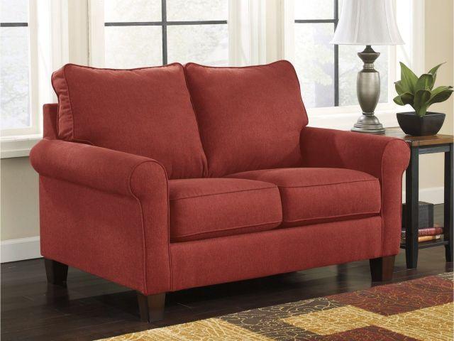 72 Inch Leather Sleeper Sofa 20 Incredible 72 Inch Sleeper Sofa Sofa