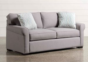 72 Inch Queen Sleeper sofa 51 Beautiful 72 Inch Sleeper sofa Images 51 Photos Home Improvement
