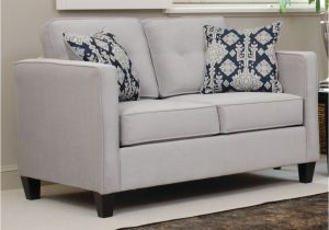 72 Inch Queen Sleeper sofa Serta Upholstery Mansfield 72 Sleeper Loveseat Sleeper Loveseat