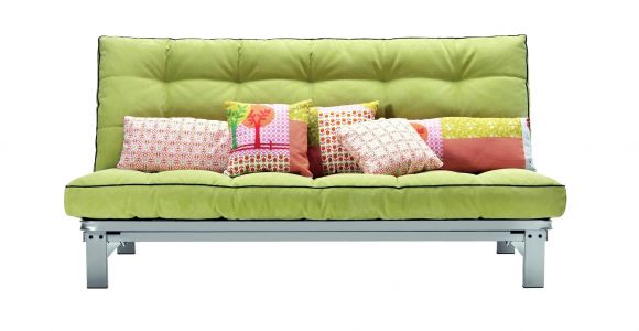 72 Inch Rv Sleeper sofa 50 Best Of Foam Sleeper sofa Images 50 Photos Home Improvement