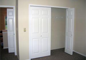 8 Ft Tall Interior Doors 50 Elegant 32 Prehung Interior Door Images 50  Photos Home
