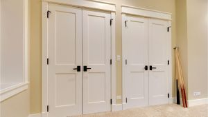 8ft Interior Doors Lowes 50 Luxury Louvered Interior Doors Images 50 Photos Home Improvement