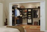 8ft Interior Doors Lowes Home Design Lowes Closet Maid Lovely Shop Allen Roth 8 Ft Java