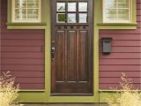 8ft solid Wood Interior Doors Comparing Wood Doors solid Wood solid Core and Hollow Core