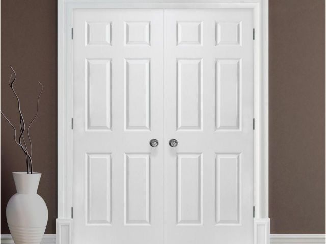 ... 8ft Solid Core Doors. Download By Size:Handphone ...