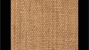 8×6 Jute Rug Natural Fiber Jute Sisal Rug or Runner Sisal Rugs Direct