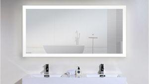 90210 Bathtubs Led Mirrors Kitchen & Bath