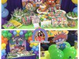 90s Party Decorations Australia Party theme Ideas Birthday theme Ideas Pinterest theme Ideas