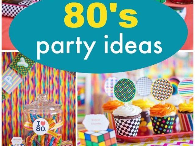 Download By SizeHandphone Tablet Desktop Original Size Back To 90s Party Decorations Pinterest