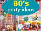 90s Party Decorations Uk 20 Unique Party theme Ideas From Mix Twist