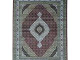 9×12 oriental Rugs 9×12