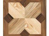 A H Paint Floor Covering Buy Kajaria Ceramic Floor Tiles Star Wood Online at Low Price In