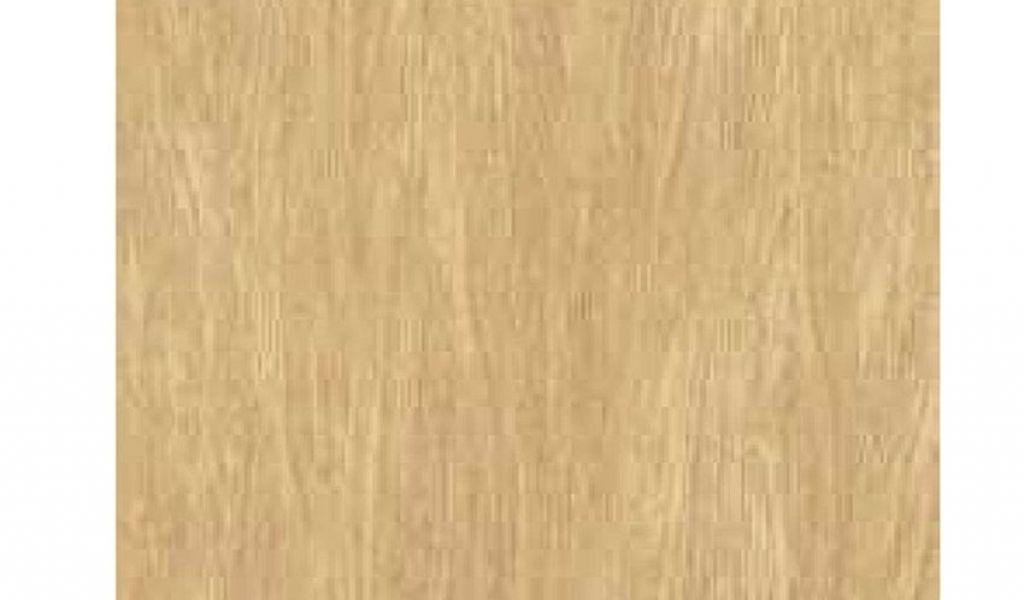 A H Paint Floor Covering Buy Somany Ceramic Floor Tiles Newland Nut