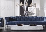 A Rudin sofa 2621 30 Amazing Restoration Hardware Chesterfield Design Onionskeen Com