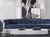 A Rudin sofa 2621 30 Amazing Restoration Hardware Chesterfield Design Onionskeen Com