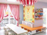 A Rudin sofa 2621 Kindergarden Preschool Kucuk Dahiler Anaokulu Gizem Kesten