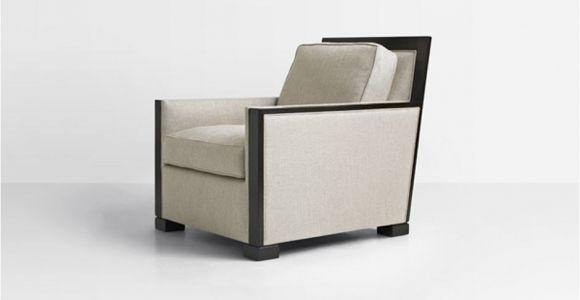 A Rudin sofa 2621 Trammell Gagne A Rudin