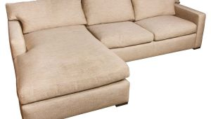 A Rudin sofa 2634 A Rudin Style 2634 2 Piece Right Arm Facing Sectional Decor Nyc Store