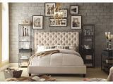 Aamerica Furniture 33 Elegant Of A America Bedroom Furniture Image Home Furniture Ideas