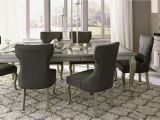 Aamerica Furniture American Furniture Dining Table Fresh 4 Kitchen Chairs Dining Room