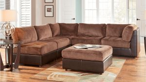Aarons Furniture Near Me Rent to Own Furniture Furniture Rental Aarons