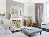 Aarons Furniture Sale Special Living Room Furniture Set Deals Americanhomemagazine Us