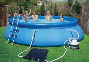 Above Ground Pool Floor Padding Home Design Above Ground Pool Pad Best Of Best solar Pool Heaters