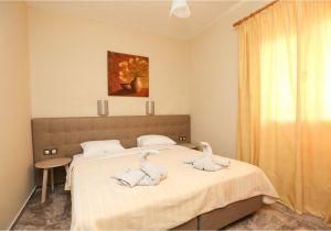 Ac Unit for 2 Bedroom Apartment 2 Bedroom Apartments Studios Suites for Rent Skiathos