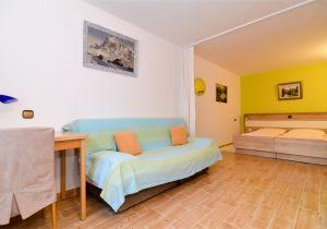 Ac Unit for 2 Bedroom Apartment Apartment Danka Apartments Marinovic