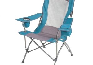 Academy Folding Lawn Chairs Best Of Academy Folding Lawn Chairs Plastic Wooden Fabric Metal Folding