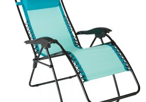 Academy Lawn Chairs Academy Beach Chairs Chair Design Ideas
