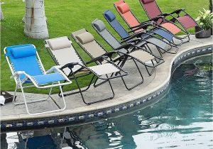 Academy Lawn Chairs Best Outdoor Zero Gravity Chair New Academy Lawn Chairs Cheap House
