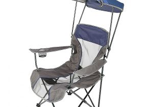 Academy Lawn Chairs Fold Up Chair with Canopy Best Of Academy Lawn Chairs Fresh Beach
