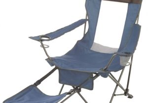 Academy Outdoor Chairs New Academy Outdoor Chairs Plastic Wooden Fabric Metal Folding