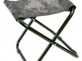 Academy Sports Folding Chairs Outdoor Camping Camouflage Folding Stool Fishing Stool Read More