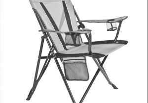 Academy Sports Lawn Chairs Elegant Academy Sports Lawn Chairs