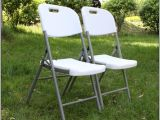 Academy Sports Rocking Chairs Bulk Metal Folding Chairs Http Jeremyeatonart Com Pinterest