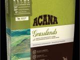 Acana Light and Fit Acana Grasslands Grain Free Dog Food Made In Usa