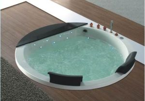 Accessories for Jacuzzi Bathtubs Sauna Bath & Accessories Jacuzzi Bathtub Manufacturer
