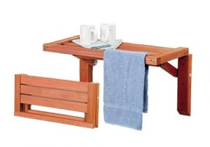 Accessories for Jacuzzi Bathtubs Spa Accessories