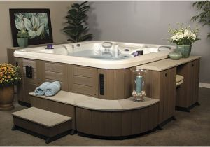 Accessories for Jacuzzi Bathtubs Valley Pools & Spas
