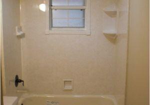 Acrylic Bathtubs and Surrounds Executive Tub Refinishing & Acrylic Bath System