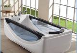 Acrylic Bathtubs Materials Proway Acrylic Material Massage Bathtub Whirlpool Tub