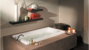 Acrylic Bathtubs toronto Buy Maax Aiiki 7236 at Discount Price at Kolani