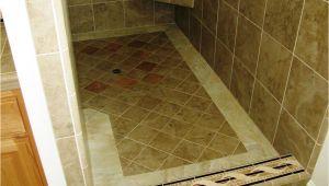 Acrylic Bathtubs Vs Porcelain Clear Vikrell Vs Acrylic the Creative Room Design