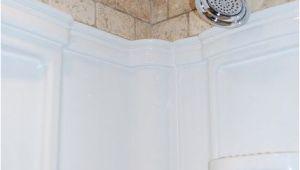 Acrylic Tile Bathtubs Tile Above Shower Surround