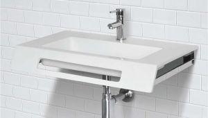 Ada Compliant Bathtub Easy Ada Compliant Bathroom Sinks and Vanities Bedroom Ideas