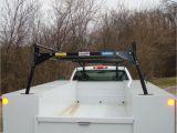 Adrian Steel Service Body Ladder Rack assblr Adrian Steel Load Runner Service Body Truck Racks Inlad