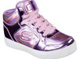 Adult Light Up Sketchers Buy Skechers S Lights Energy Lights Shiny Bright S Lights Shoes